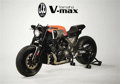 vmax 787 picture 3