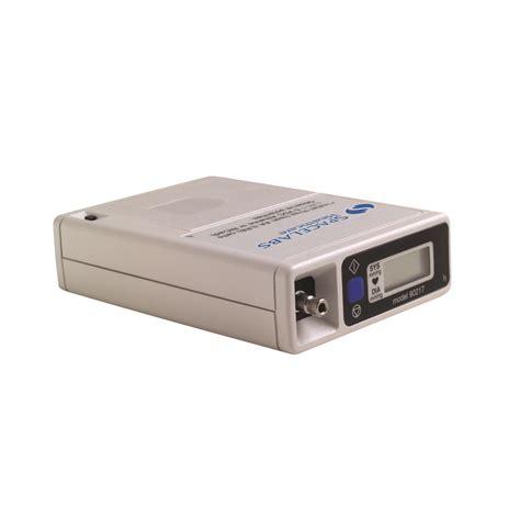 Ambulatory blood pressure monitoring picture 10