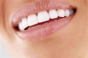 and your teeth picture 5