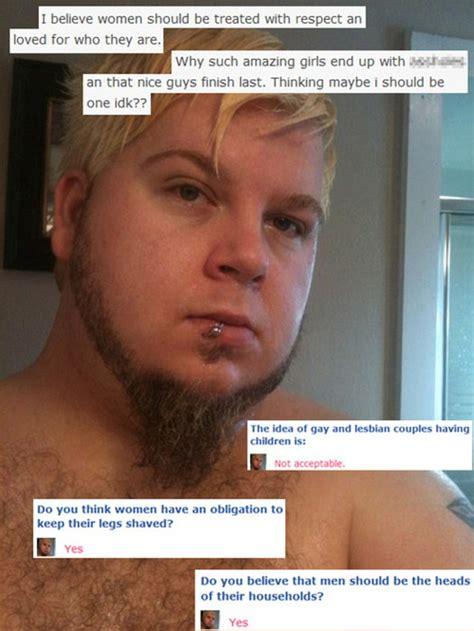 shaved men penis- pics picture 19