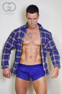 hot men in their pants picture 3