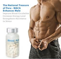 natural sexual health products for men picture 3