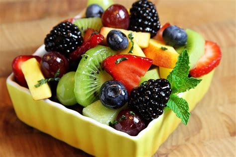 low cholesterol en salad picture 7