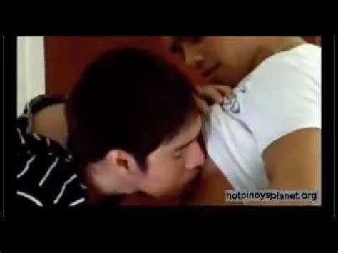 pinoy male m2m scandal picture 1