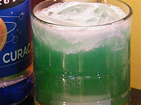alteril liquid shot ingredients picture 11