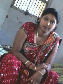 pune unsatisfied women phone number picture 2