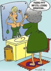 breast feed stories , jokes in urdu picture 18