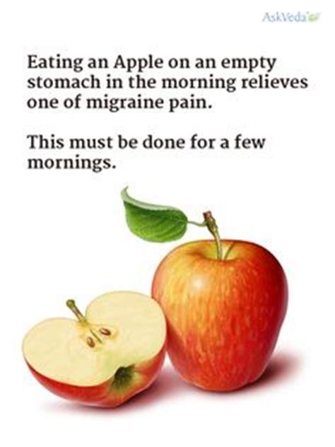 aveda tea health benefits picture 6
