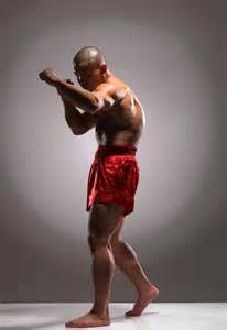 shaolin health training picture 3