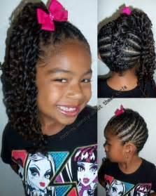 african hair braiding styles pictures in des moines picture 9