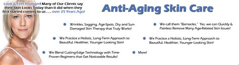 anti aging careers picture 3