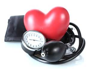 High blood pressure and low blood pressure picture 3