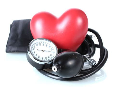 High blood pressure and insomina picture 11
