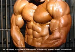 what natural supplement to take to reverse muscle picture 2