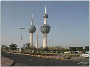 where i will find phosphacore in kuwait picture 10