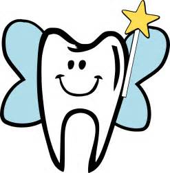 teeth clip art picture 3