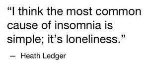 synonyms insomnia picture 9