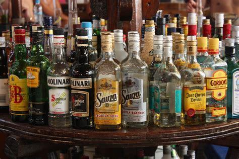 alcohol like tea picture 13