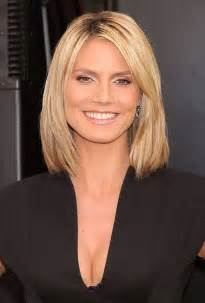 color pointed american short hair picture 10