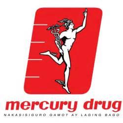 avene mercury drug philippines picture 1
