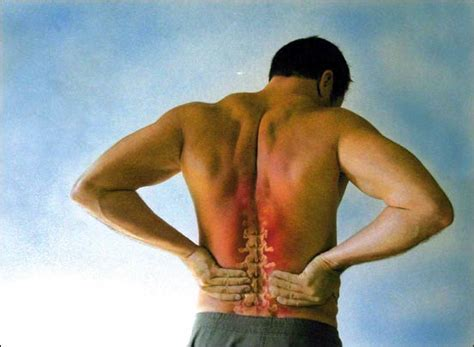 relief from back ache picture 2