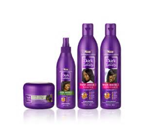 dark and lovely hair care picture 5