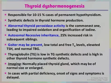 causes of high levels of thyroid peroxidase atb picture 15