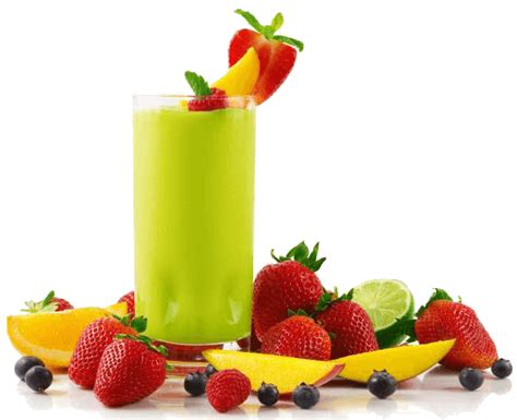 fat burning smoothes picture 9