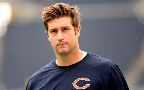 jay cutler ultra hair away picture 1