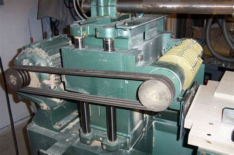 datto joint cutting machines picture 3