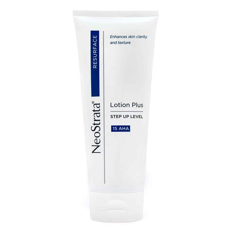 aha lotion for skin picture 7