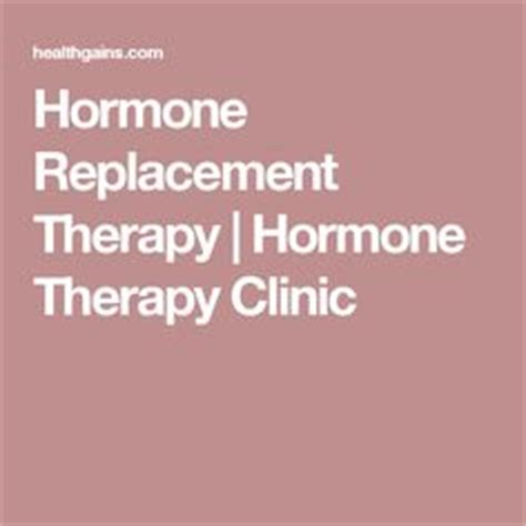 hormone replacement therapy testosterone cream picture 3