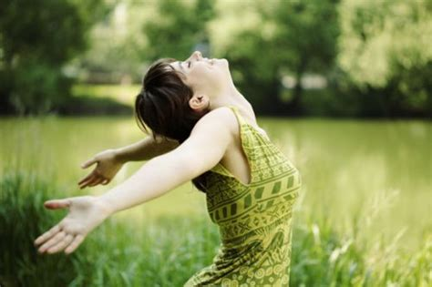 feelings of euphoria natural remedies picture 6
