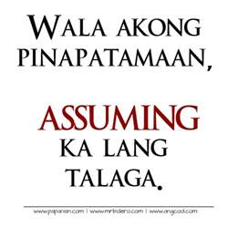 quotes para sa mga people picture 14