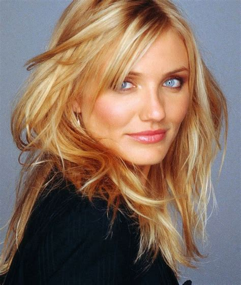 blonde hair color pictures picture 10