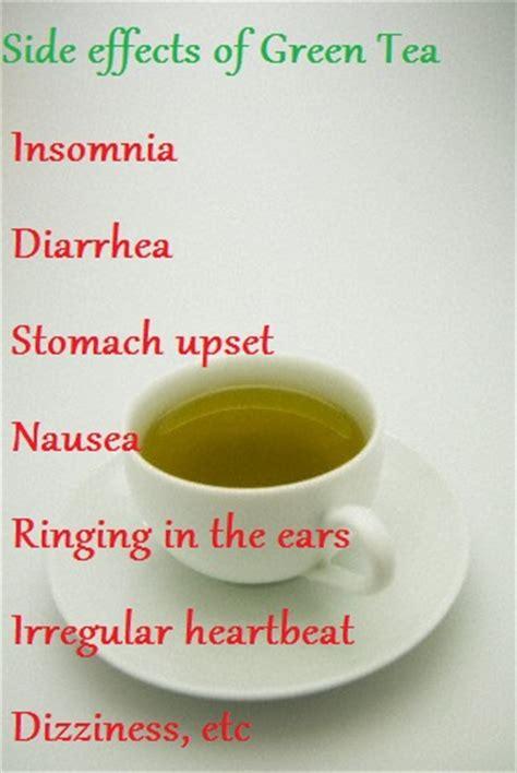 rhino tea side effect picture 10