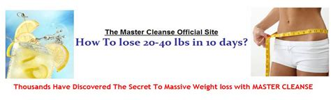 david blaine on master cleanse picture 5