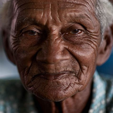 ssbbw granny wrinkles picture 15