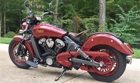 we smoke choppers picture 11
