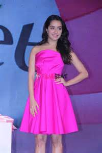 what diplotory cream does hindi actress picture 12