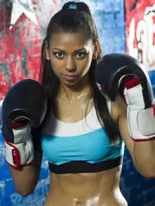 boxer health picture 5