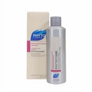 hair loss shampoo for women picture 2