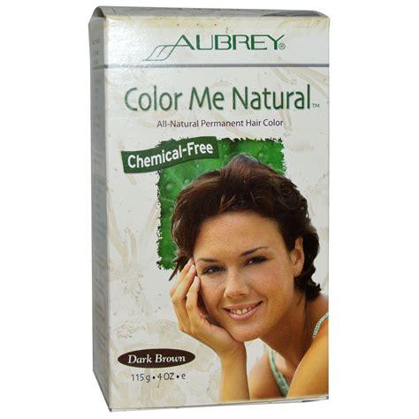 aubrey color natural manila picture 2