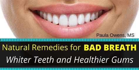 treatment for healthy gums and teeth picture 12
