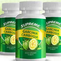garcinia cambogia for men picture 9