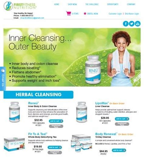 compare colon cleanses picture 17