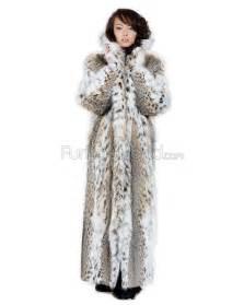 fur coat picture 14