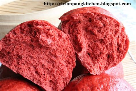tell me about red rice yeast picture 2