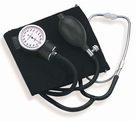 Mabis blood pressure cuff picture 13