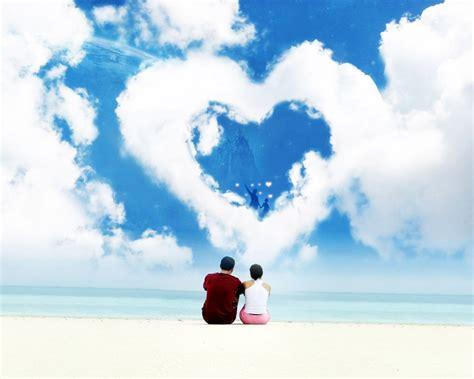 amar y ammu picture 9